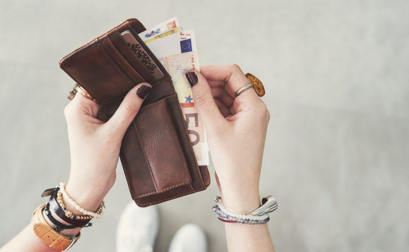 Opieka nad ludźmi starszymi i dziećmi w Niemczech – zarobki