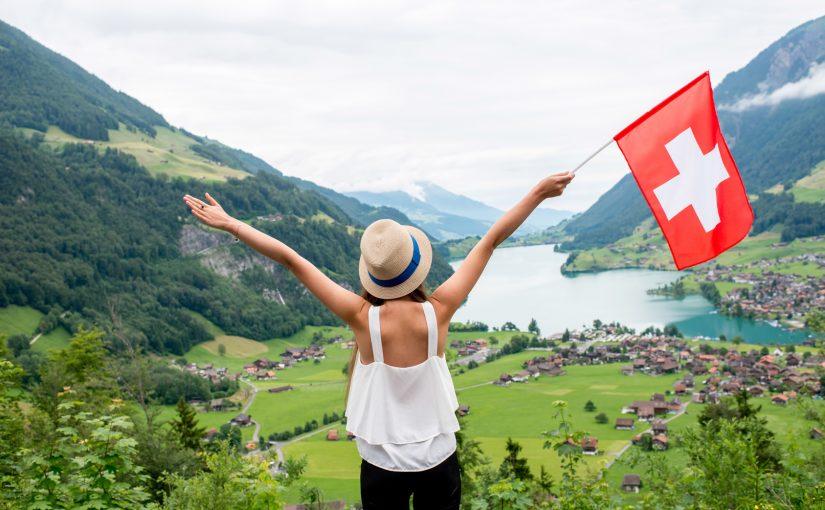 Praca dla Polaków w Szwajcarii – co warto wiedzieć?