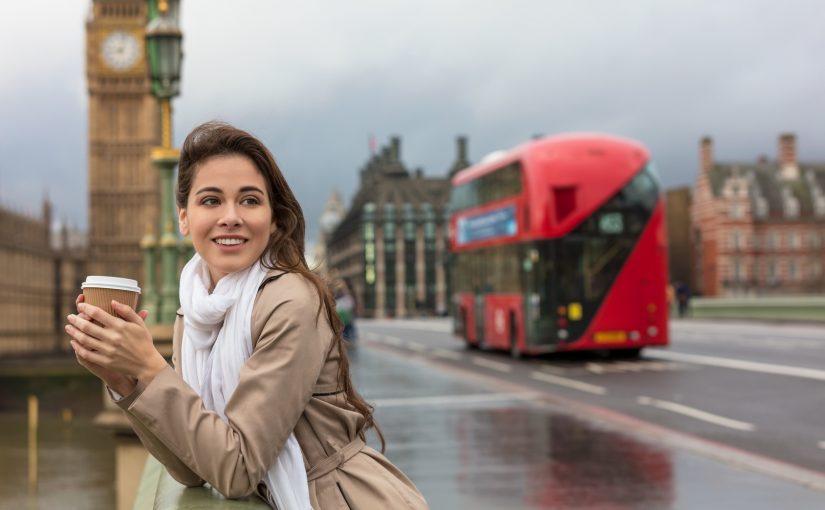 Przewozy busem i autobusem Anglia – Polska, ciekawe połączenia